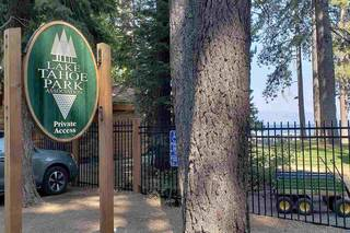 Listing Image 19 for 1690 West Lake Boulevard, Tahoe City, CA 96145