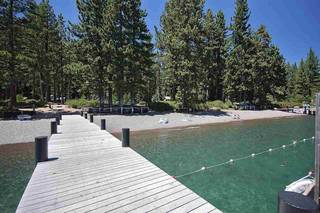 Listing Image 20 for 1690 West Lake Boulevard, Tahoe City, CA 96145