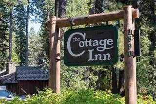 Listing Image 2 for 1690 West Lake Boulevard, Tahoe City, CA 96145