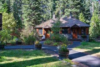 Listing Image 5 for 1690 West Lake Boulevard, Tahoe City, CA 96145