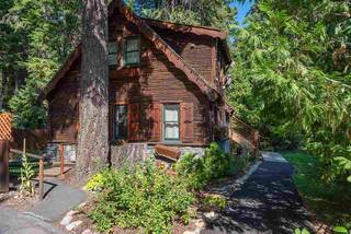 Listing Image 6 for 1690 West Lake Boulevard, Tahoe City, CA 96145