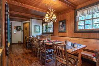 Listing Image 9 for 1690 West Lake Boulevard, Tahoe City, CA 96145