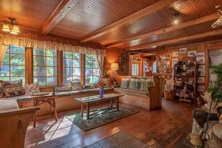 Listing Image 10 for 1690 West Lake Boulevard, Tahoe City, CA 96145