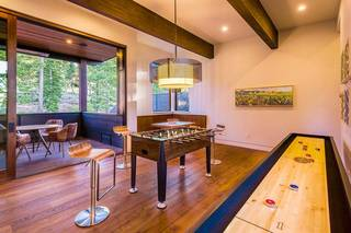 Listing Image 11 for 9501 Wawona Court, Truckee, CA 96161