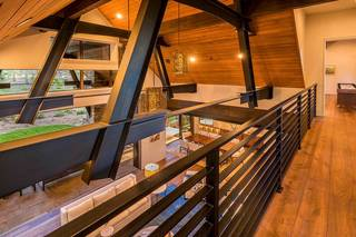 Listing Image 13 for 9501 Wawona Court, Truckee, CA 96161