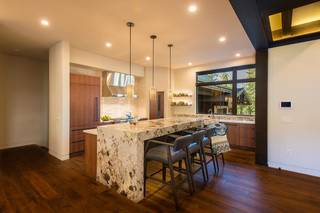 Listing Image 5 for 9501 Wawona Court, Truckee, CA 96161