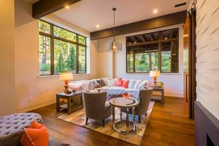 Listing Image 6 for 9501 Wawona Court, Truckee, CA 96161