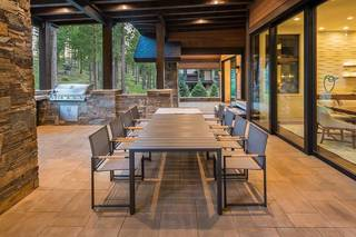 Listing Image 7 for 9501 Wawona Court, Truckee, CA 96161