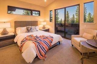 Listing Image 10 for 9501 Wawona Court, Truckee, CA 96161