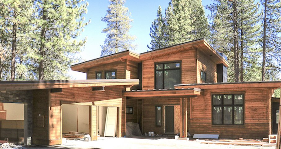 Image for 11033 Meek Court, Truckee, CA 96161