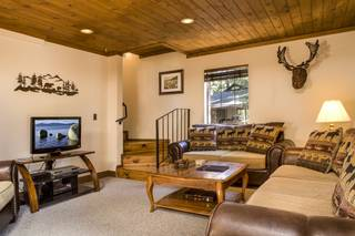 Listing Image 3 for 5850 Dodowah Road, Carnelian Bay, CA 96140