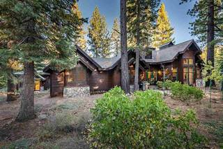 Listing Image 2 for 8441 Lahontan Drive, Truckee, CA 96161