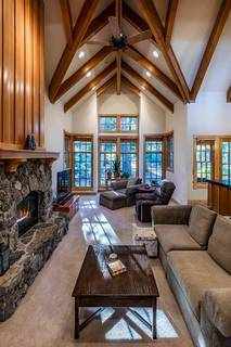 Listing Image 4 for 8441 Lahontan Drive, Truckee, CA 96161