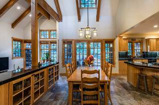 Listing Image 5 for 8441 Lahontan Drive, Truckee, CA 96161
