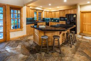 Listing Image 6 for 8441 Lahontan Drive, Truckee, CA 96161