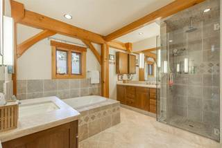 Listing Image 11 for 15075 Wolfgang Road, Truckee, CA 96161