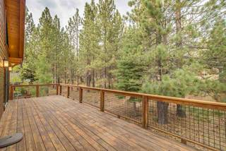 Listing Image 12 for 15075 Wolfgang Road, Truckee, CA 96161