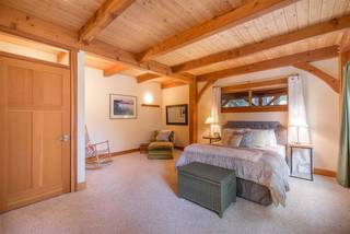 Listing Image 13 for 15075 Wolfgang Road, Truckee, CA 96161