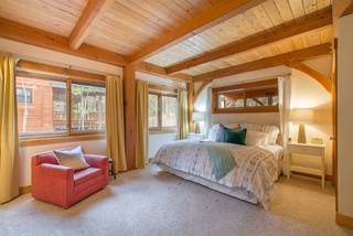 Listing Image 14 for 15075 Wolfgang Road, Truckee, CA 96161