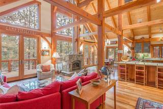 Listing Image 2 for 15075 Wolfgang Road, Truckee, CA 96161