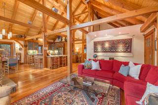 Listing Image 3 for 15075 Wolfgang Road, Truckee, CA 96161
