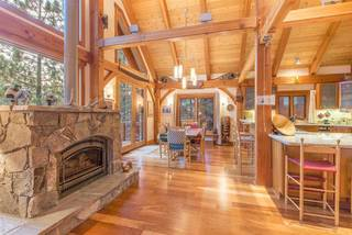 Listing Image 4 for 15075 Wolfgang Road, Truckee, CA 96161