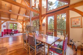 Listing Image 5 for 15075 Wolfgang Road, Truckee, CA 96161