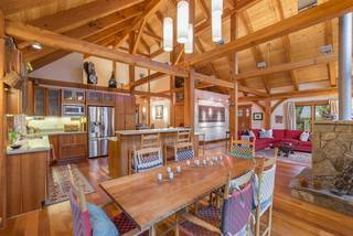 Listing Image 6 for 15075 Wolfgang Road, Truckee, CA 96161
