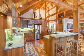 Listing Image 7 for 15075 Wolfgang Road, Truckee, CA 96161