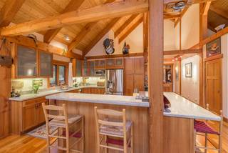 Listing Image 8 for 15075 Wolfgang Road, Truckee, CA 96161
