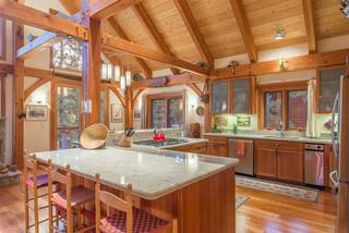Listing Image 9 for 15075 Wolfgang Road, Truckee, CA 96161
