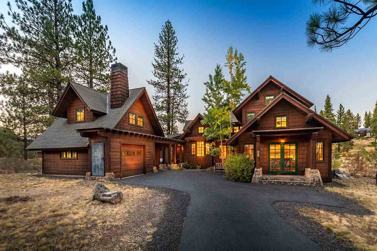 Image for 158 Bob Sherman, Truckee, CA 96161