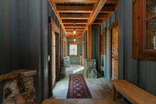 Listing Image 11 for 12550 Caleb Drive, Truckee, CA 96161