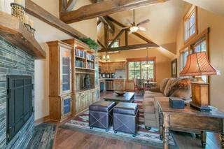 Listing Image 12 for 12550 Caleb Drive, Truckee, CA 96161