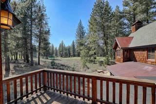 Listing Image 13 for 12550 Caleb Drive, Truckee, CA 96161