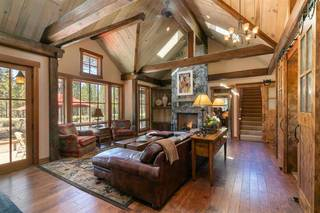 Listing Image 3 for 12550 Caleb Drive, Truckee, CA 96161