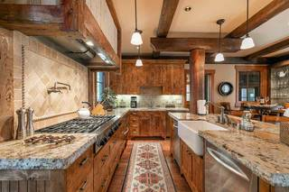 Listing Image 4 for 12550 Caleb Drive, Truckee, CA 96161