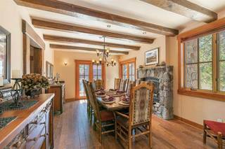 Listing Image 6 for 12550 Caleb Drive, Truckee, CA 96161