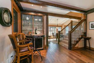 Listing Image 7 for 12550 Caleb Drive, Truckee, CA 96161