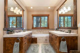 Listing Image 9 for 12550 Caleb Drive, Truckee, CA 96161