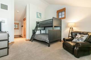 Listing Image 13 for 12157 Lookout Loop, Truckee, CA 96161