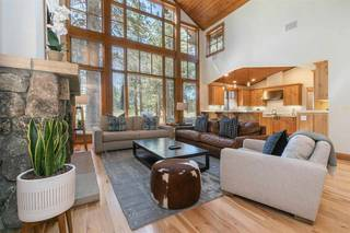 Listing Image 2 for 12157 Lookout Loop, Truckee, CA 96161