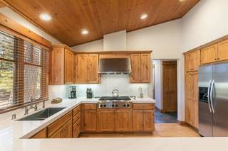 Listing Image 6 for 12157 Lookout Loop, Truckee, CA 96161