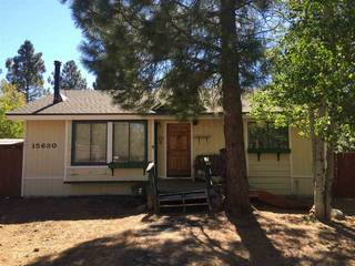 Listing Image 1 for 15630 Archery View, Truckee, CA 96161