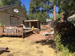 Listing Image 11 for 15630 Archery View, Truckee, CA 96161