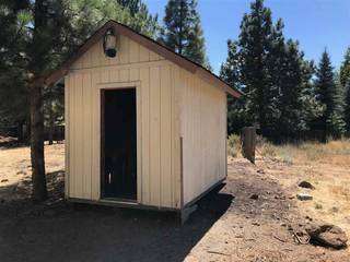 Listing Image 12 for 15630 Archery View, Truckee, CA 96161