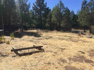 Listing Image 13 for 15630 Archery View, Truckee, CA 96161
