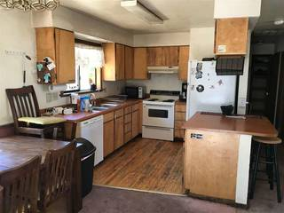 Listing Image 2 for 15630 Archery View, Truckee, CA 96161