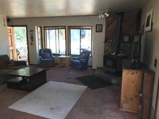 Listing Image 3 for 15630 Archery View, Truckee, CA 96161
