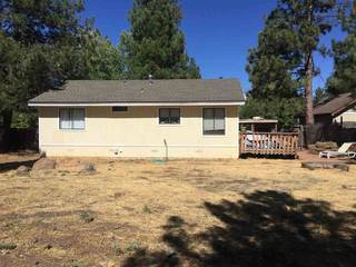 Listing Image 10 for 15630 Archery View, Truckee, CA 96161